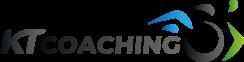 Ktcoaching-logo